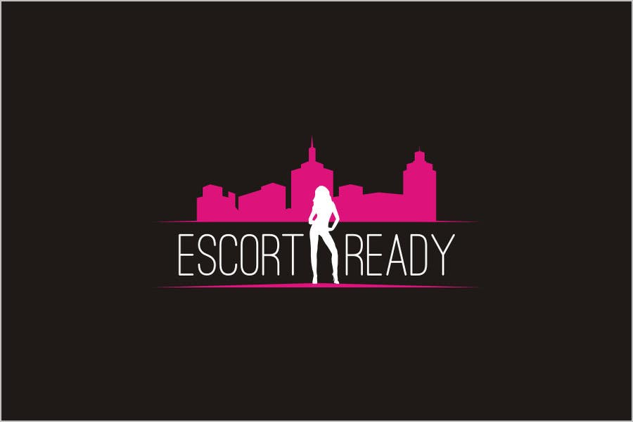 #135 for Design a Logo for my Escort Website by astica