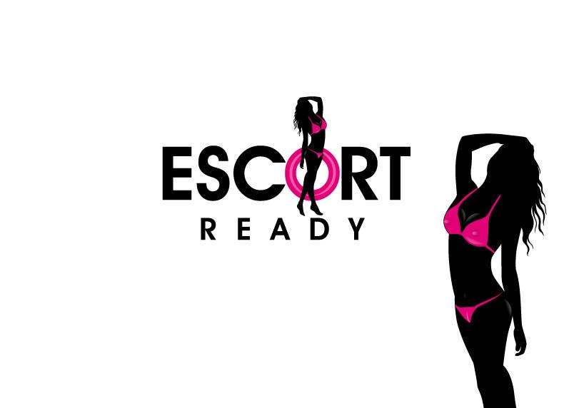 #148 for Design a Logo for my Escort Website by logofever