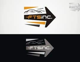 #230 for Design a Logo for Trucking Company by paramiginjr63