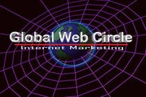 Contest Entry #57 for Logo for Global Web Circle