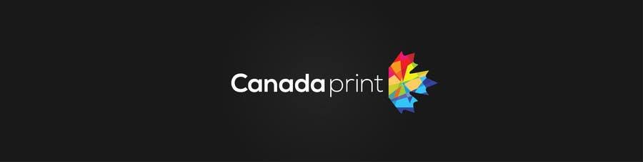 Kilpailutyö #115 kilpailussa Professional Corporate Logo/Brand for Online Print Broker