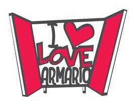nº 28 pour Logotipo + imagen corporativa (Logo + corporate image) par tuteluberto