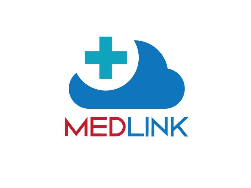 #59 for Design a Logo for medical software by DruMita