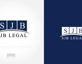 #27 for Design a Logo for a Small Law Firm Specialising in Coprorate Counsel af MITHUN34738