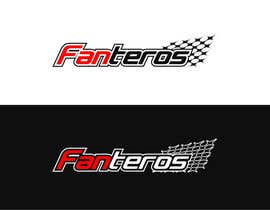#89 for Fanteros Logo by pkapil