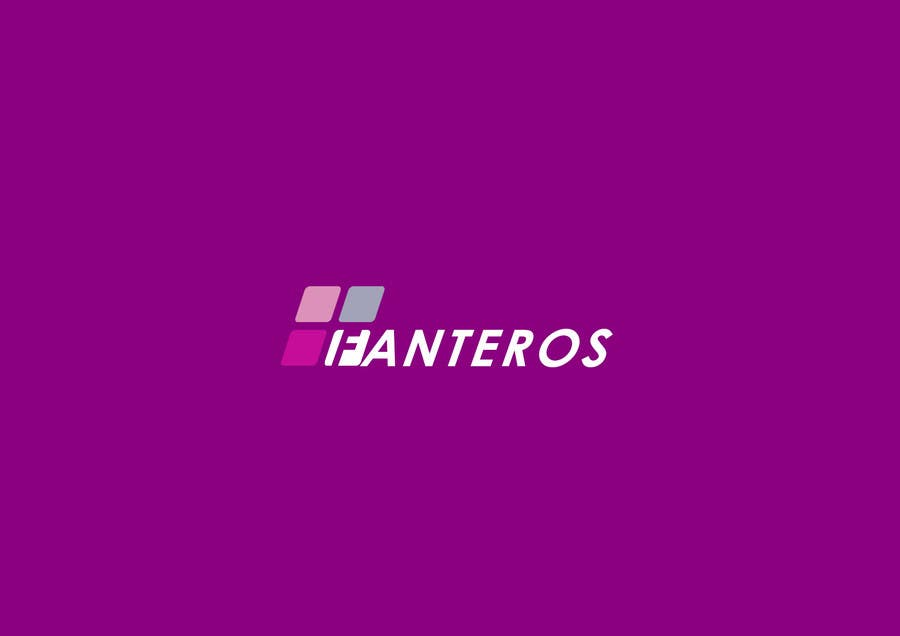 #56 for Fanteros Logo by jerrydkv