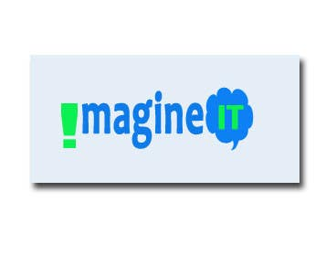 Proposition n°198 du concours Design a Logo for ImagineIT Solutions
