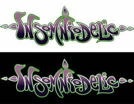 #6 for Edit / Create a Logo af manfredslot
