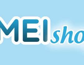 Nro 29 kilpailuun Diseñar un logotipo for IMEIshop käyttäjältä javorojas