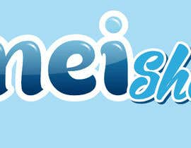 javorojas tarafından Diseñar un logotipo for IMEIshop için no 61