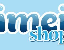 nº 62 pour Diseñar un logotipo for IMEIshop par javorojas
