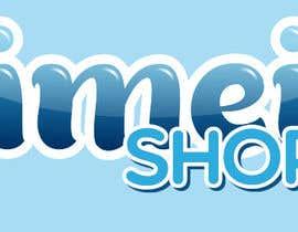 nº 63 pour Diseñar un logotipo for IMEIshop par javorojas