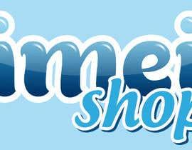 nº 64 pour Diseñar un logotipo for IMEIshop par javorojas