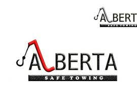 #34 para Develop a Corporate Identity for Towing Company por mridul140