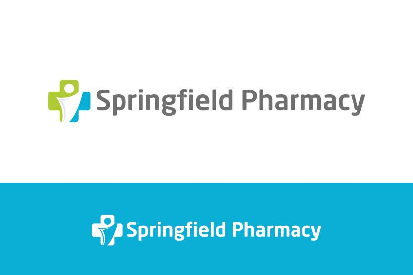 Konkurrenceindlæg #61 for Design a Logo for uk pharmacy