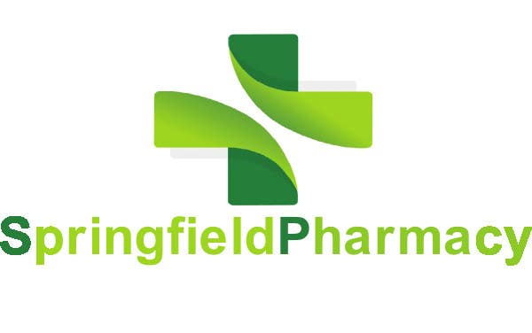 Konkurrenceindlæg #68 for Design a Logo for uk pharmacy