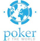 Contest Entry #54 for Design a Logo for poker web site