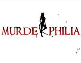 #85 for Murderphilia by alpzgven