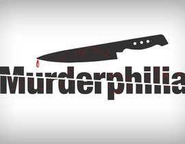 #51 cho Murderphilia bởi ampovigor