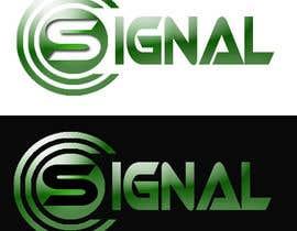 #84 cho Design a Logo for company bởi sadanand0020