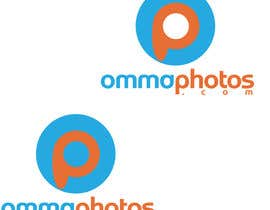 #202 for Design a Logo for Stock Photography Website by UnivDesigners
