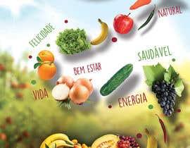 #29 para Projetar adesivagem para máquina automática de venda de alimentos (vending machine) por stefaniabalzano