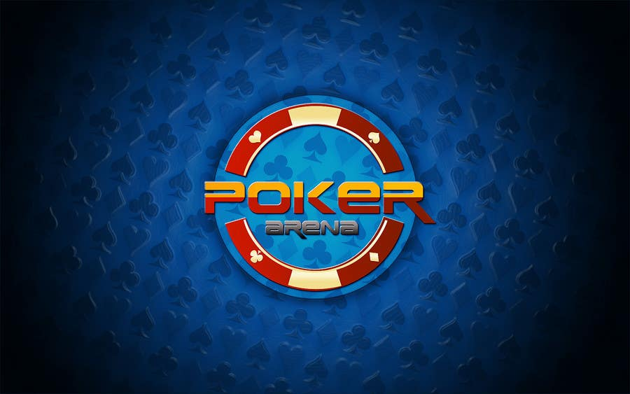#16 for I need wallpaper to my Poker Game by b74design