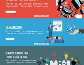 frankgdl tarafından Promocionar Servicios en Wordpress için no 1