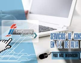 josuelizcano5 tarafından Promocionar Servicios en Wordpress için no 4