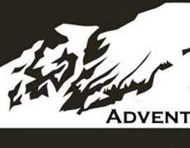 #13 para Design a logo for AdventureTours.dk por stephpicinic