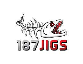 #37 for Logo Design - Fish by jufpgqjbgx