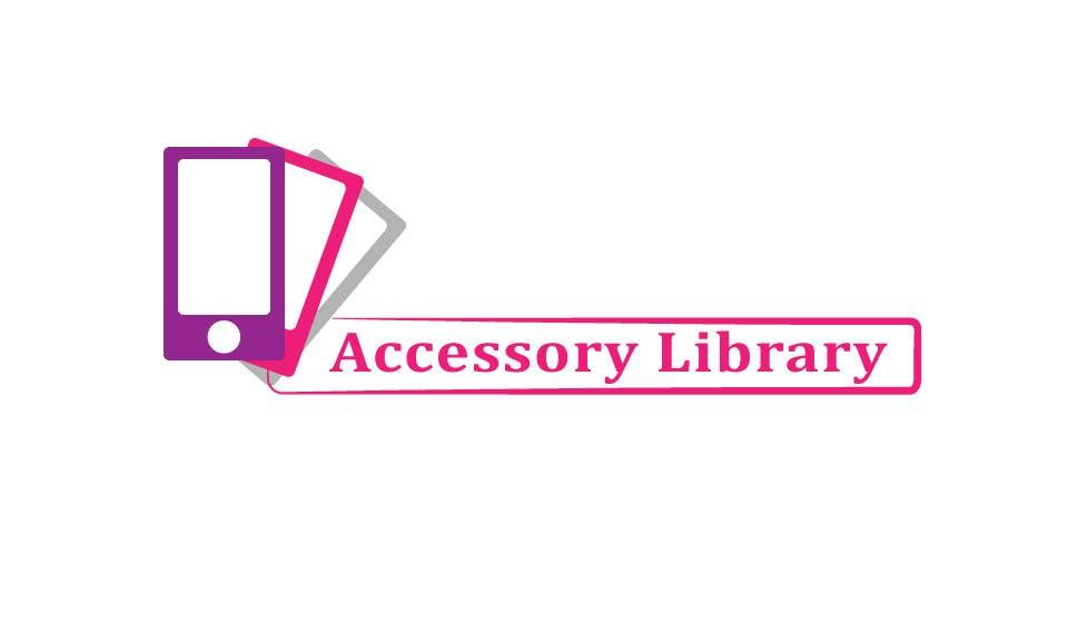 Inscrição nº 14 do Concurso para Design a Logo for an Amazon and eBay Business - repost