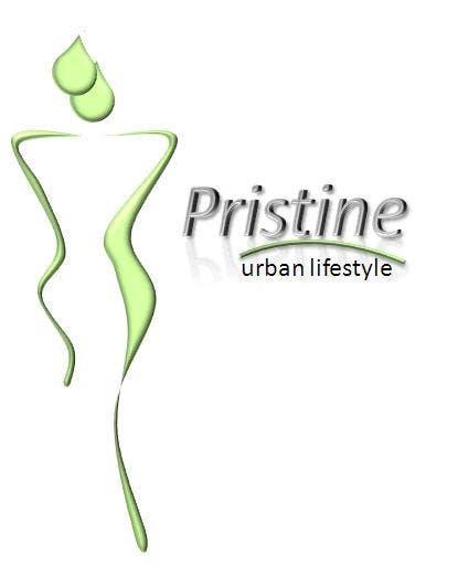 Kilpailutyö #38 kilpailussa Design New Lifestyle Brand's Logo