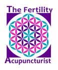 Graphic Design Entri Peraduan #69 for Design a Fertility Logo using Sacred Geometry