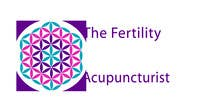 Graphic Design Entri Peraduan #109 for Design a Fertility Logo using Sacred Geometry
