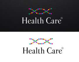 #87 for Design a Logo for a healthcare services company af himmado