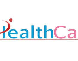 #17 para Design a Logo for a healthcare services company por Anoyo