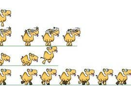#1 for Animated Camel by brotherbe