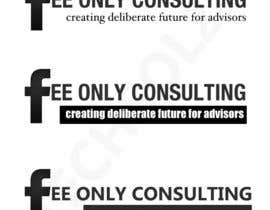 #11 untuk Design a Logo for Financial Consulting website oleh uhassan