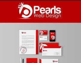nº 50 pour Design a Logo for new shop + par csdesign78