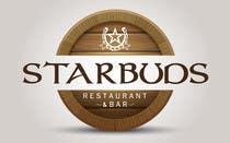 Proposition n° 40 du concours Graphic Design pour Restaurant and Bar logo