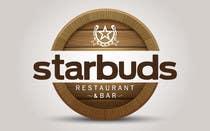 Proposition n° 41 du concours Graphic Design pour Restaurant and Bar logo