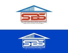 mehediabraham553 tarafından Silverado Building Services için no 25