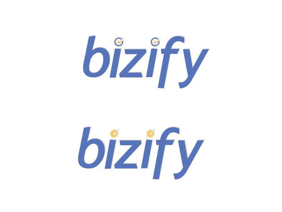Konkurrenceindlæg #99 for Design a Logo for a Business Registration Site