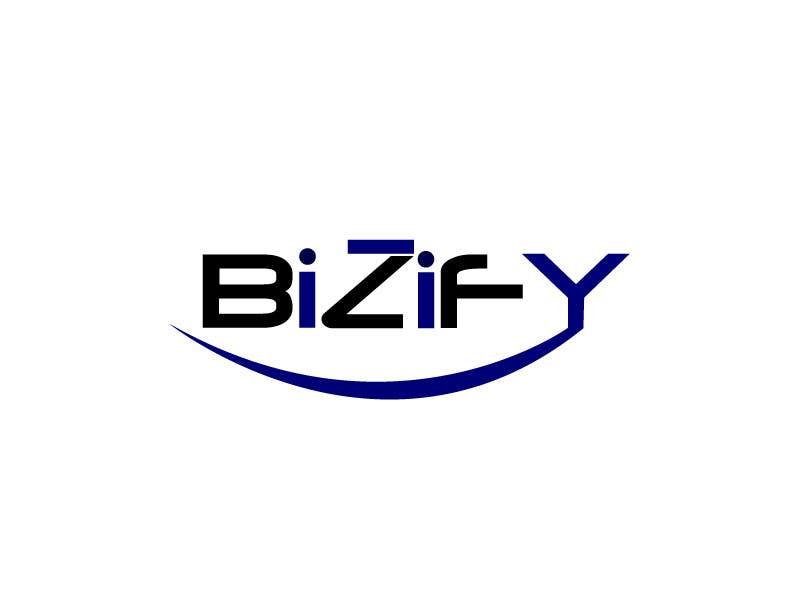 Konkurrenceindlæg #201 for Design a Logo for a Business Registration Site