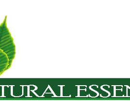 #68 para Logo for Natural Essence por rajsumanraj