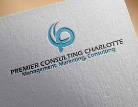 Nro 30 kilpailuun Create Company Logo käyttäjältä Junaidy88