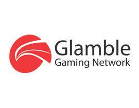 #30 cho Design a Logo for Glamble Gaming Network. bởi sagorak47