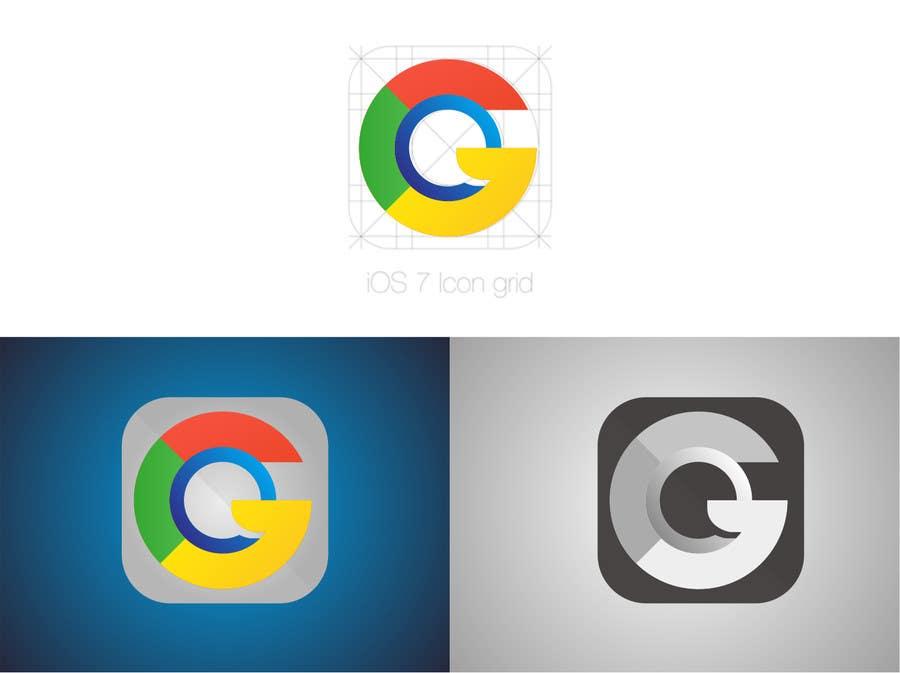 Inscrição nº 76 do Concurso para Design a Logo for Glamble Gaming Network.