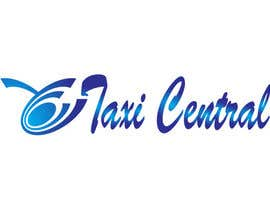 #33 untuk Design a Logo for AIRPORT TAXI CENTRAL oleh topprofessional